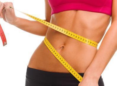 お腹の脂肪を減らすにはどうしたら良いの?